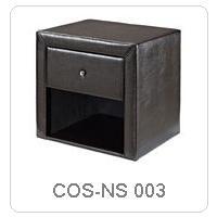 COS-NS 003